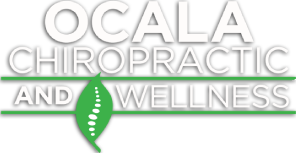 Ocala Chiropractic and Wellness